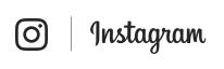Instagram Z jiného světa