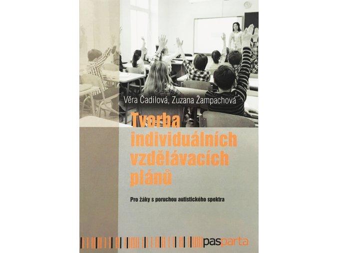 Tvorba individualnich vzdelavacich planu 1