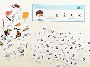 Pismenkovani 3 skladani slov s vizualni podporou 5 pismen3